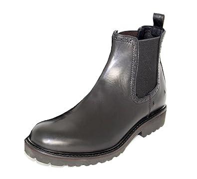 design senza tempo nuovo economico la scelta migliore Samsonite 101764, Stivali Chelsea Uomo: Amazon.it: Scarpe e borse