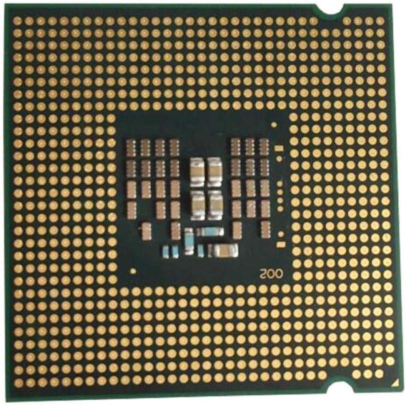 Intel Core 2 Quad Q8400 Socket LGA 775 CPU Processor 2.66Ghz// 4M //1333GHz