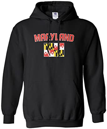Flag Threadrock Sweatshirt Maryland Men's Hoodie aeeabfcfcbbdcfd|NFL Super Bowl Era Team Power Rankings