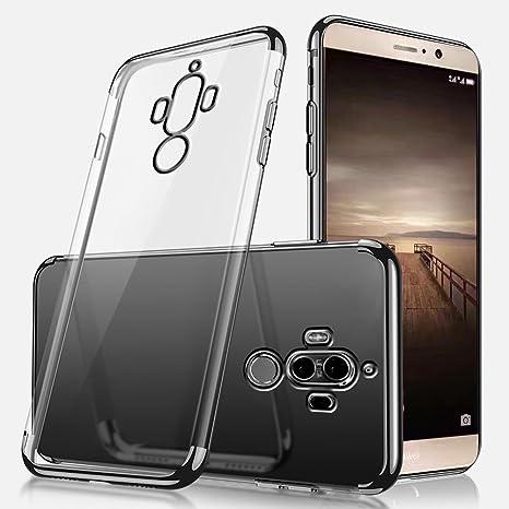 Carcasa Huawei Mate 9, funda Huawei Mate 9, carcasa funda ...