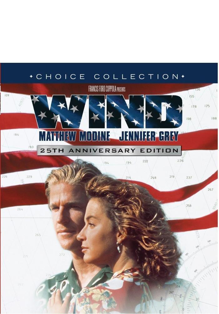 Wind 1992 Edizione: Stati Uniti Italia Blu-ray: Amazon.es ...