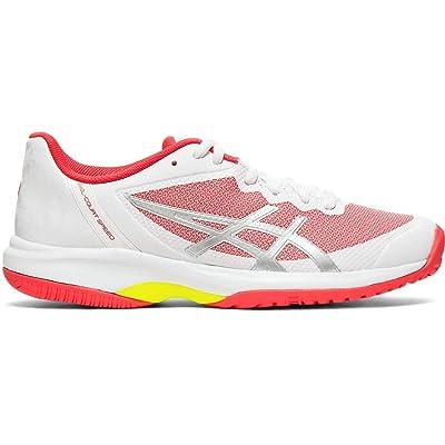 ASICS Gel-Court Speed Women's Tennis Shoes | Tennis & Racquet Sports