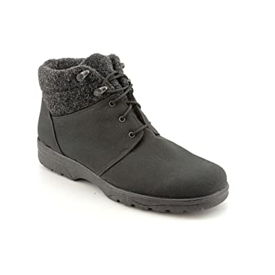 Amazon.com | Toe Warmers Women Boots Trek | Ankle & Bootie