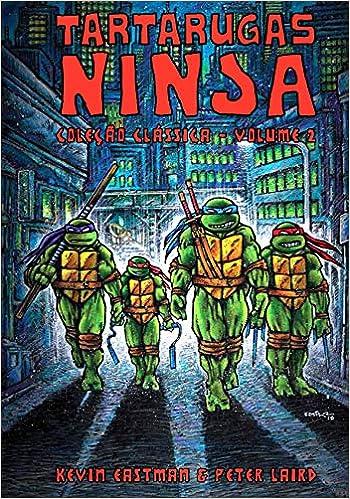 amazon ninja curso mercado livre