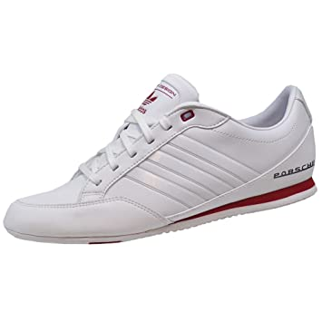 chaussures homme adidas 40
