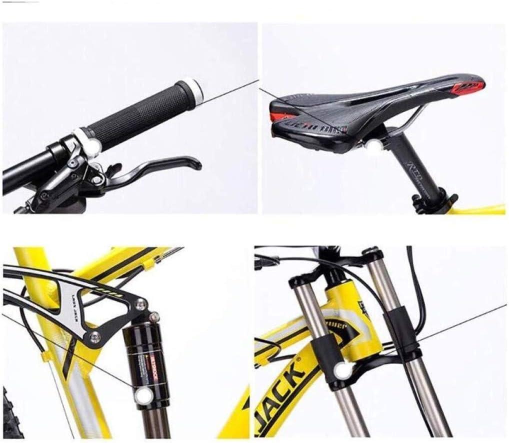 AYGANG MTB 6//7//8//9//10 Velocidad Mayor Vuelo 11-36T Mountain Bike Cambio de Cambio Freewheel Piezas de Bicicleta Accesorios Bicicleta Cassette Pi/ñ/ón Rueda