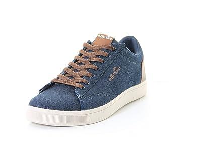ellesse Chaussures Sportswear Homme Brent Citizen Jeans  Amazon.fr ... 269ac6cee6ee