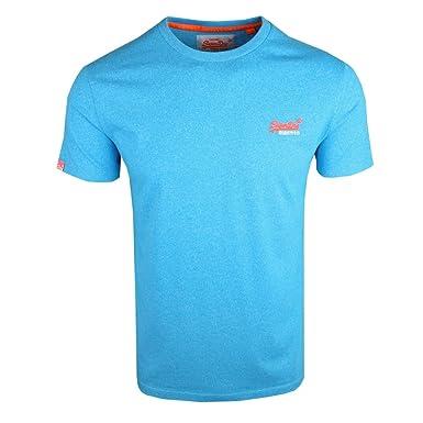Superdry Herren T-Shirt Gr. XXXL, Hawaii  Amazon.de  Bekleidung 94ae83f2bc