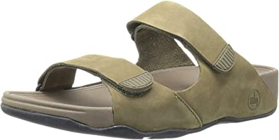 mens fitflops clearance