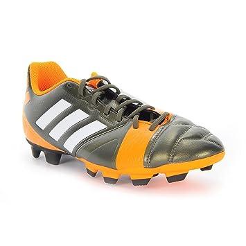 Adidas Nitrocharge 3.0 TRX FG Botas de fútbol para Hombre