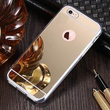 coque pour iphone 6 miroir
