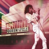 A Night At The Odeon – Hammersmith 1975 (CD)