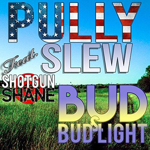 bud-and-bud-light-feat-shotgun-shane