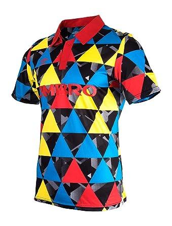 Umbro SSG Urban Club Graphic Shirt Polo para Hombre: Amazon.es ...