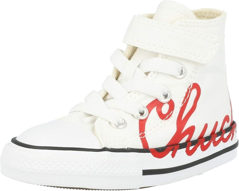 Converse Chuck Taylor All Star 1V Hi