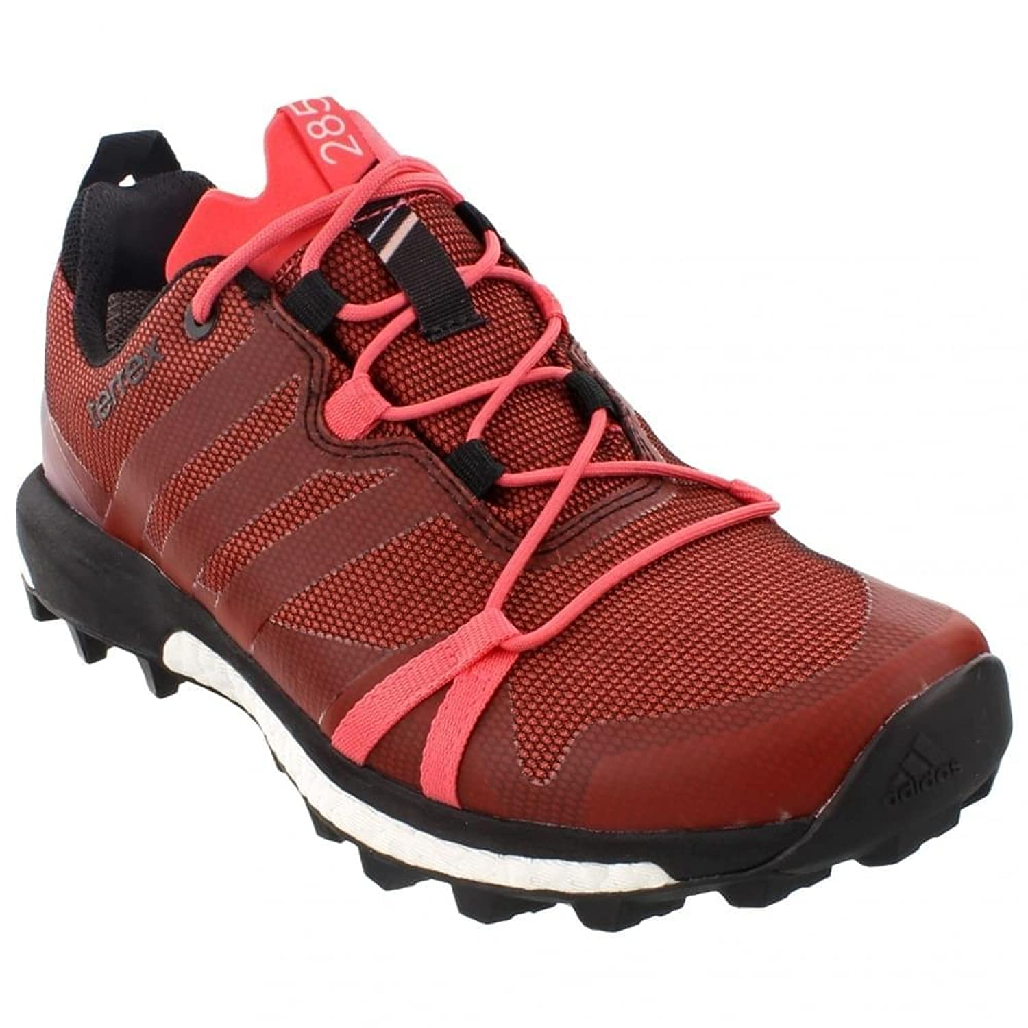 4afbfb28ee521 new Adidas Sport Performance Women s Terrex Agravic GTX Trail Running  Textile Sneakers