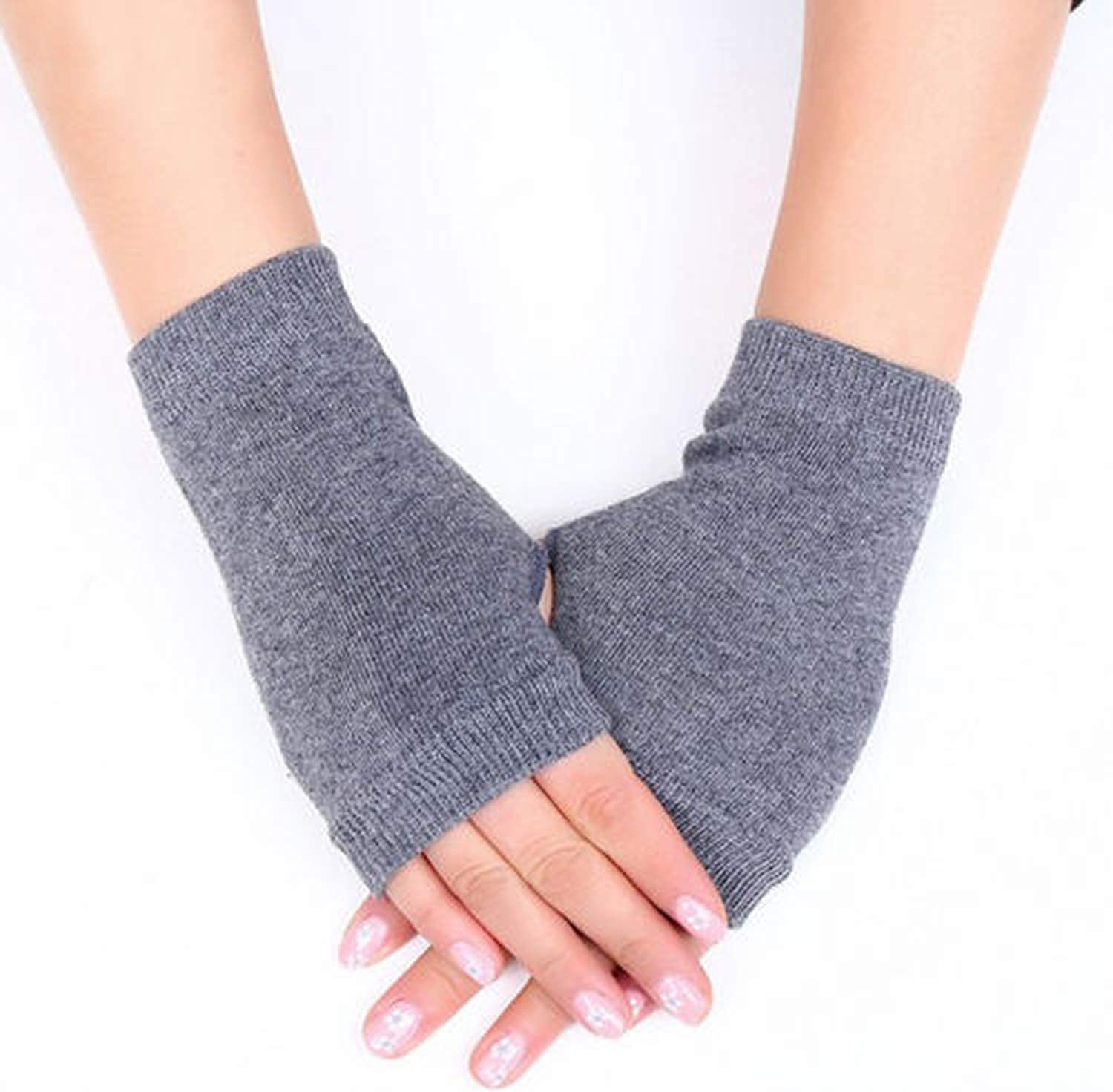 Women Stylish Hand Warmer...