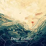 Dear Esther Original Game-Soundtrack [VINYL]