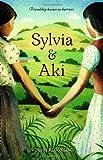 img - for Sylvia & Aki book / textbook / text book