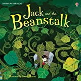 Jack and the Beanstalk (Picture Books)