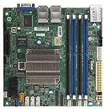 Supermicro A2SDi-16C-HLN4F Motherboard