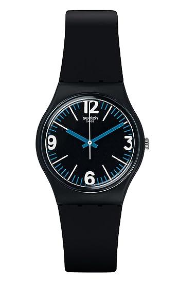 Reloj Swatch - GB292 - FOUR NUMBERS