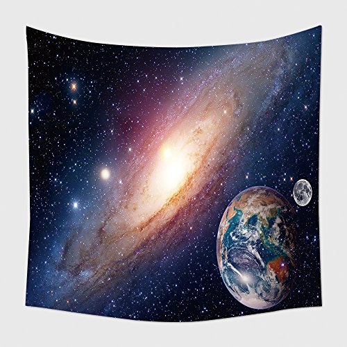Home Decor Tapestry Wall Hanging A Big Tour Bus Isolated On White 33779359 for Bedroom Living Room Dorm (Halloween Home Decor Tour)