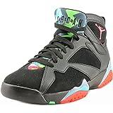 "Air Jordan 7 Retro 30th ""Barcelona Nights"" - 705350 007"