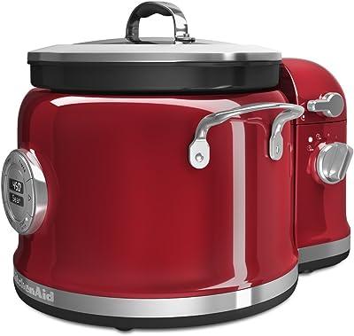 KitchenAid Multi Cooker Reviews