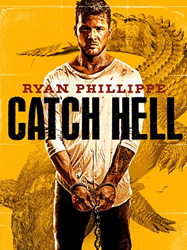 Catch Hell for sale  Delivered anywhere in USA