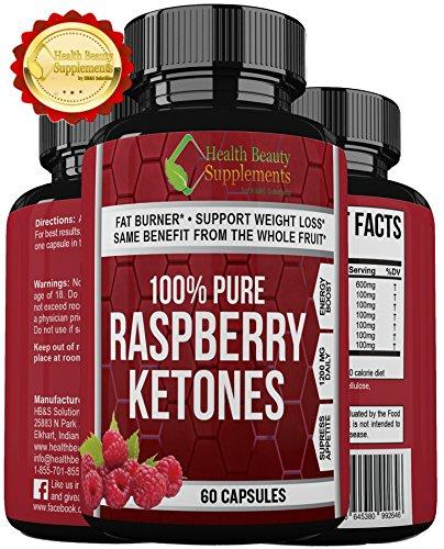 ** SUPER 1200mg RASPBERRY KETONES DAILY BLEND - Green Tea - African Mango - Resveratrol - Acai Fruit Extract ** Fast Acting Weight Loss 100%Pure Top Rated 5 Star Ketone - perdida de peso rapido