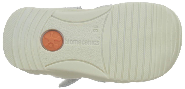 Sandalias para Beb/és Biomecanics 192123