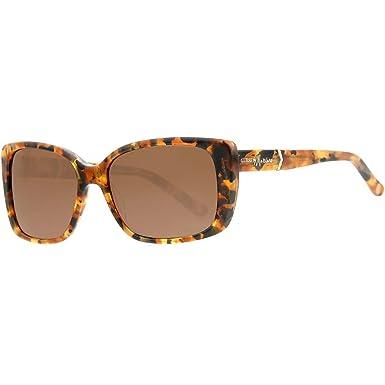 Guess by marciano lunettes de soleil gm0699 femme  Amazon.fr ... 02a499a1d86b