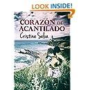 Corazón de acantilado (Spanish Edition)