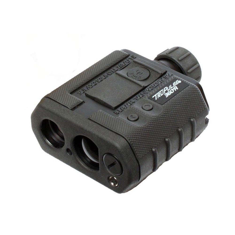 LASER TECHNOLOGY TruPulse 360R Laser Rangefinder