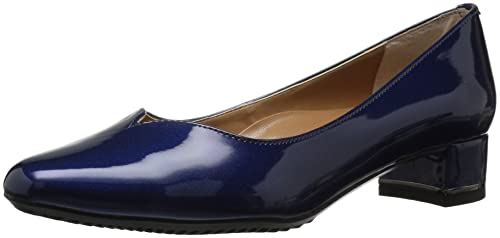 b768ab8fdf5 J.Renee Women s Bambalina Pump  Amazon.ca  Shoes   Handbags