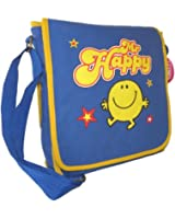 Sac postier Mr Happy