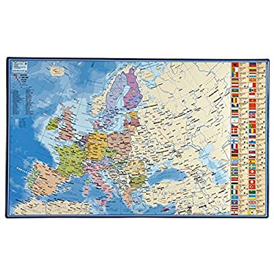Viquel 136209-06 Sous-Main Europe