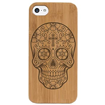 coque iphone 6 calavera
