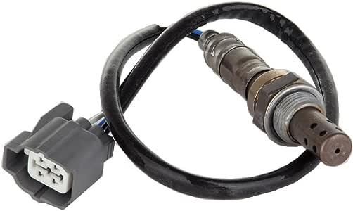 Kwiksen Air Fuel Ratio Sensor Upstream 234-9014 Replacement for Honda Accord 2.3L F23A4 Engine 2001 2002