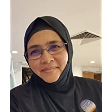 Dr. Fadzidah Ariffin
