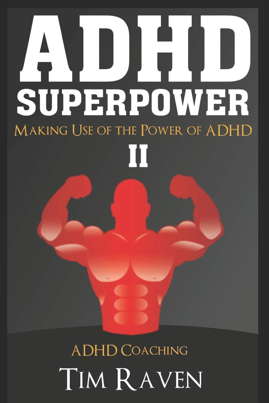 The Superpowers Of Adhd Psychologists >> Adhd Superpower Ii Making Use Of The Power Of Adhd Adhd