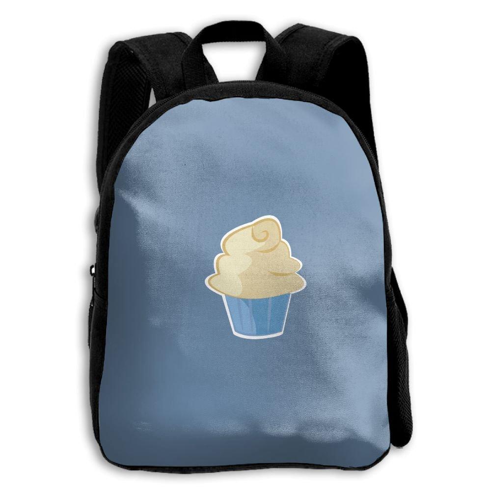 ahoocustom Leaves 3d印刷カスタムユニークカジュアルバックパックSchoolbag Shoulder Bag for Boys Teen Girls Kids One Size AHOO-YHSB-34328487-White-29 One Size White03 B07CQ1VQMT