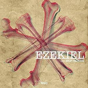 26 Ezekiel - 1990 Speech