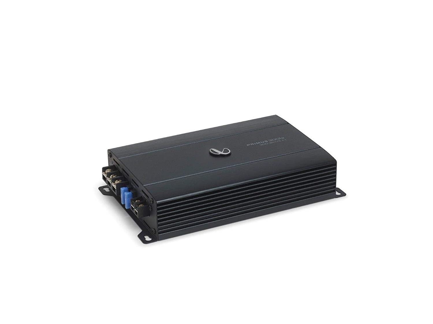 Infinity PRIMUS-3000A Primus 1-Channel 250w X 1 Subwoofer amplifier