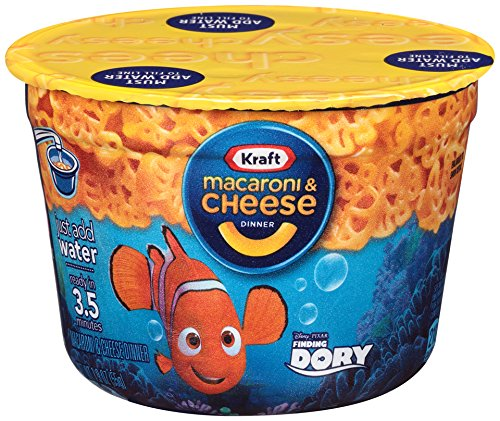 kraft-macaroni-cheese-dinner-movie-shapes-single-serve-cup-19-ounce-pack-of-10