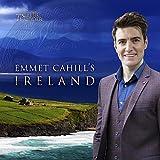 Music Best Deals - Emmet Cahill's Ireland