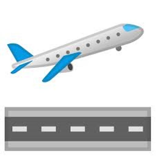 Air Plan (Free Airplan Games)