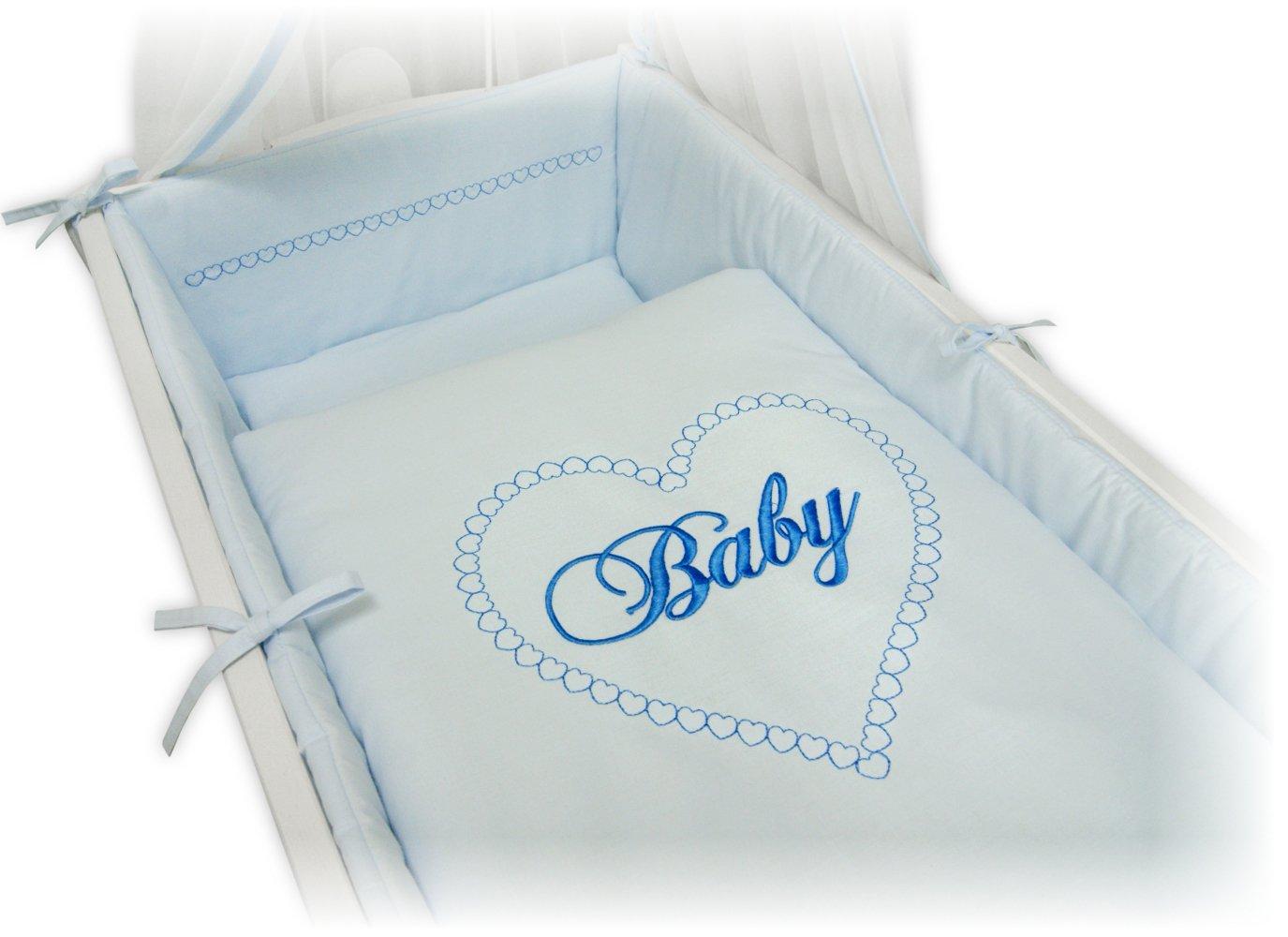Roba babyzimmer set tlg kinderzimmer daniel« l online kaufen