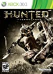 Hunted: The Demon's Forge - Xbox 360...
